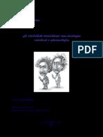 A relatividade einsteiniana - uma abordagem conceitual e epistemológica.pdf