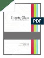 display LP101WS1-TLA1.pdf