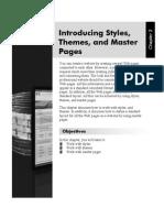 09_ASP.NET_Chapter_03.pdf