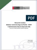 Manual Cambios MCPP v140602