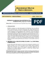 CARCELES COLOMBIANAS.pdf