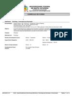CURRICULO_PSICOLOGIA_20101.pdf.PDF