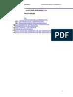 sistematizacion contable y financiera nivel uno