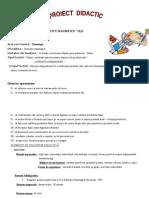 8_abilitati_practice.doc