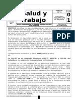 Ficha 01 Generalidades