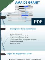 diagramadegrantt-140621113506-phpapp02.pdf