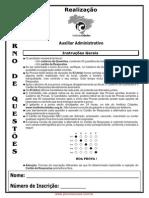 aux_administrativo.pdf
