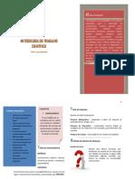 APOSTILA DE MTC 2014.pdf