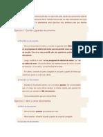 word2013_ejercicios