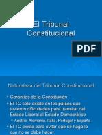 el-tribunal-constitucional-leccion7.ppt