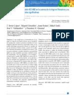 modelado de cuenca.pdf