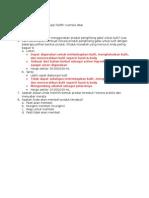 Assignment 2_Daftar Pertanyaan