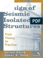 Design of Seismic Isolated Structures From Theory to Practice~tqw~_darksiderg