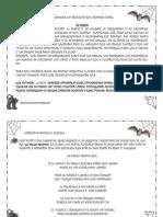 FICHAS DE MIEDO.pdf