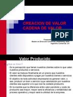 Valor_y_CV