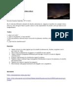 Cuestionario de Astronomia2 (1)