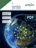 ENERGIAEFICIENTE_4.pdf