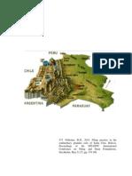 Fellenius Bolivian Piling Practice.pdf