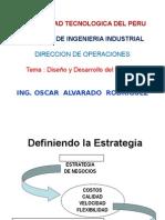 Desarrollo_de_Nuevos_Productos