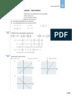 4_ecuaciones_inecuaciones_sistemas.pdf