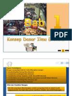 BAB 1. Konsep Dasar Ilmu Ekonomi.pdf