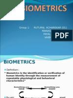 Biometrics 97