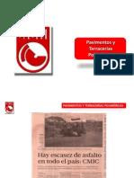 presentaciónpolimercicm