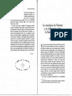 EINSTEIN, Albert - La Mecánica de Newton y Su Influencia Sobre La Física Teorética (RO)