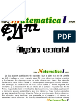 ANALISIS MATEMATICO 2XOCR