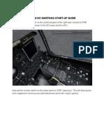 DCS-A10CWarthogStart-UpGuide.pdf