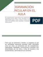 rrrrr.pdf