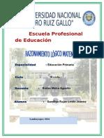 ELEMENTO Y PERTENENCIA.docx