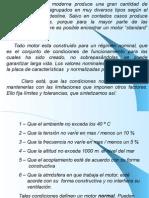 (F) Accionamientos Eléctricos de Microsoft PowerPoint