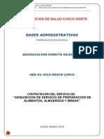 ADS NA 01 ALMUERZO Y REFRECOS_20150305_092840_867