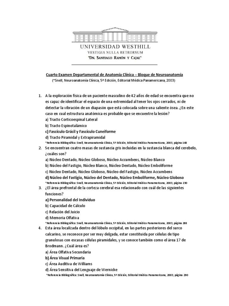 Fantástico Preguntas Anatomía Del Tórax Modelo - Imágenes de ...