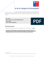 Reporte SAC Categoria Desempeno 10892 1 Copia