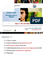 CCNA1.RS.Capitulo11 (1)