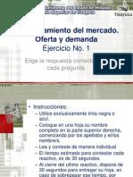Maretial Didáctico Economía I