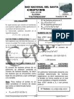 2014iii08factorizacin-140201054825-phpapp02