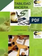 Contabilidad Financiera Unidad I (ITFC).