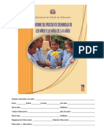 Informe d Desarrollo_3