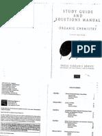 Libro Respuestas Bruice- Orgánica