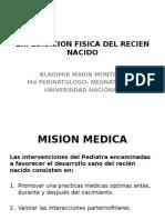 EXPLORACION FISICA DEL RECIEN NACIDO.pptx