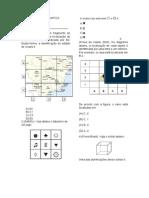 Simuladodematematica5anospaece2014 141101093325 Conversion Gate02