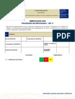 Check List Iob Proergo 001 69b97cb369b