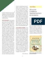 atlas-comercio-escravos.pdf