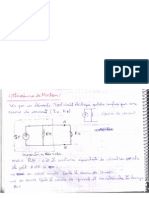 Theoreme de Norton