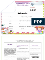 CONCEPTO DE CORRESPONDENCIA.docx