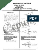 semana2longituddearcoyareadeunsectorcircular-130822233536-phpapp02