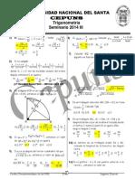seminario2014iii-140115220016-phpapp02